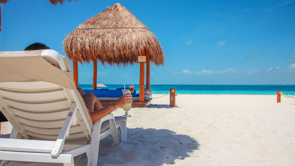 The best offers and prices on the official website only privilege aluxes hotel isla mujeres