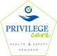 Privilege care